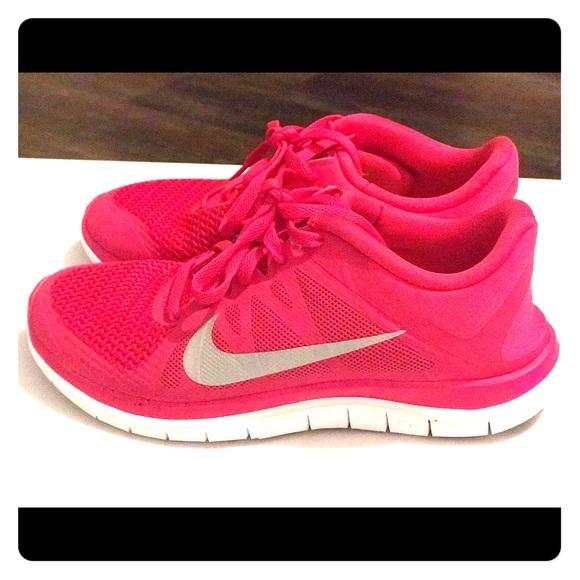 check out b1f51 c2512 Womens Nike Free Run 4.0. Womens size 6.5.